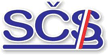 Sdružení českých spotřebitelů