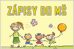 zapisy do MS.1