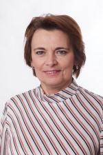 kysilkova