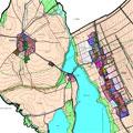 Územní plán obce Zálší
