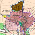 up_libecina.png